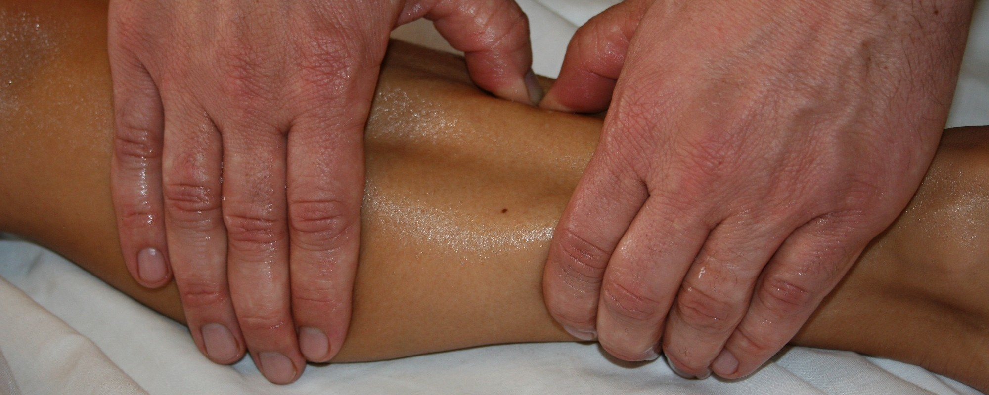 Massage Therapy | Massage Therapist | Therapeutic Massage | Sports Massage